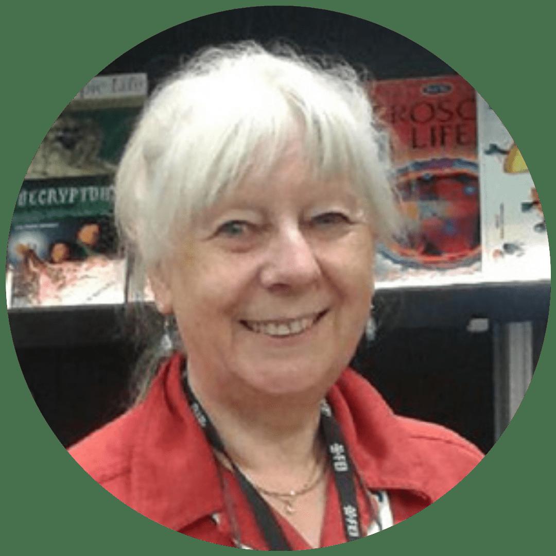 Elaine Humphrey
